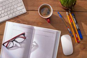 「忙しくてできないことばかり」という人へ|時間を作るための3つの工夫